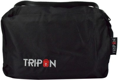Tripon ExclusiveBag1A Travel Toiletry Kit