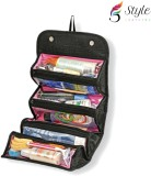 Style Feathers SF-Roll-n-go-kit-Black Tr...
