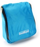 PackNBUY Travel Cosmetic Hanging Bag Tra...