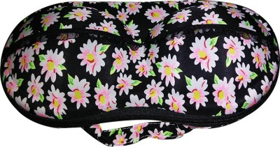 DIZIONARIO Bra Bag Travel Toiletry Kit