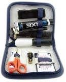 Gifts2Gifts Shaving kit Axe Glory N Trav...