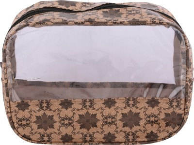 Mia MIA02 Travel Toiletry Kit