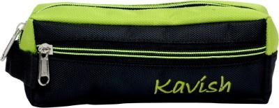 Sk Bags Kavish 1F Travel Toiletry Kit