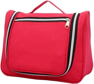 Ruby Tour Travel Toiletry Kit