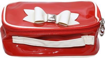Hanman Bow Kit R Travel Toiletry Kit
