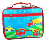 Magnas Kid's bag Travel Toiletry Kit (Mu...