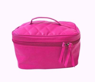 Carry on Bags Toiletry Utility Kit Travel Toiletry Kit
