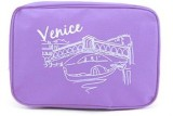 Inventure Retail Cosmetic Makeup Case Wa...