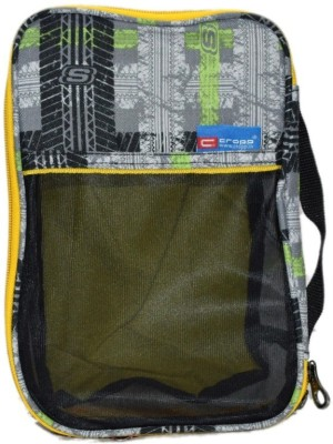 Cropp Utility 4 Travel Toiletry Kit
