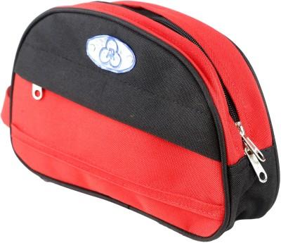 ARcreationz Smart Multipurpose Kit Travel Toiletry Kit