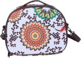 BagsRus Hawai Travel Toiletry Kit (Multi...
