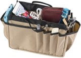 Howards Handbag Organizer Accessories An...