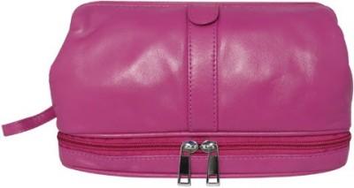 Chimera Leather 3650 Travel Toiletry Kit