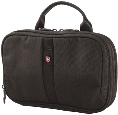 Victorinox Slimline Travel Toiletry Kit