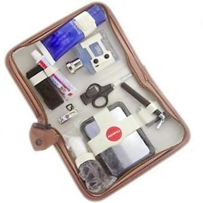 Gifts2Gifts Shaving kit Elegance Formal Size Travel Toiletry Kit