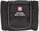 Swiss Military TB6 Travel Toiletry Kit (...