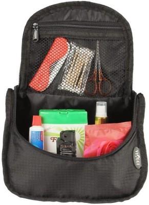 Viaggi Travel Oraganiser Travel Toiletry Kit