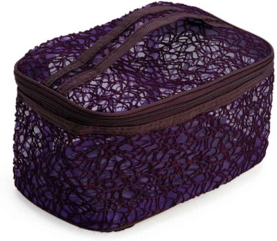 Orient Home Utility Bag Travel Toiletry Kit