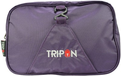 Tripon ExclusiveBag8A Travel Toiletry Kit