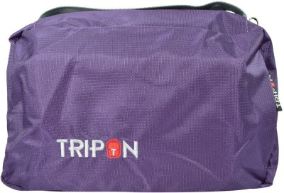 Tripon ExclusiveBag4A Travel Toiletry Kit