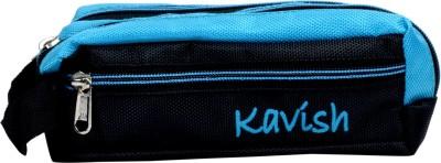 Sk Bags Kavish 2F Travel Toiletry Kit
