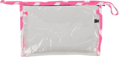 Mia MiaToiletryBag Travel Toiletry Kit