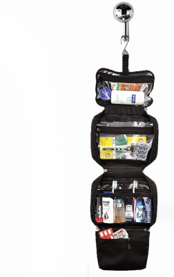 Giftwell Tool Travel Toiletry Kit