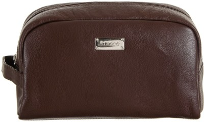 Klasse Smart N Multipurpose Travel Toiletry Kit