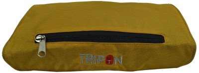 Tripon ExclusiveBag10A Travel Toiletry Kit