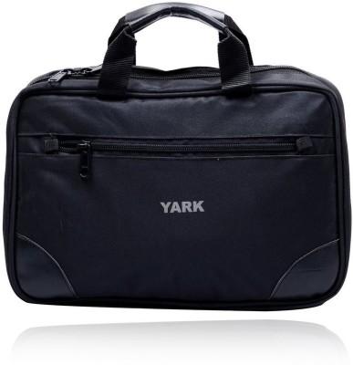 Yark Foldable Travel Toiletry Kit