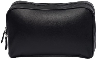 Klasse Cosmetic Pouch Travel Toiletry Kit