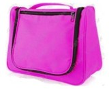 PackNBUY Hanging Cosmetic Bag Travel Toi...