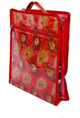 PRETTY KRAFTS B1119 Travel Toiletry Kit