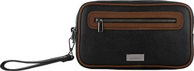 Klasse Stylish N Trendy Travel Toiletry Kit