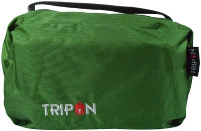 Tripon ExclusiveBag3A Travel Toiletry Kit
