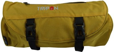 Tripon ExclusiveBag14A Travel Toiletry Kit