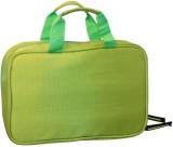 Craftsman Bag-four Layer Unisex Travel T...