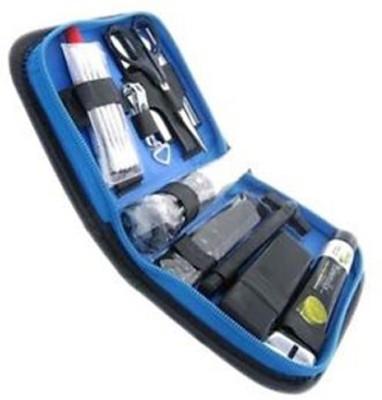 Gifts2Gifts Shaving kit Elegance Regular (G) Travel Toiletry Kit