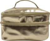 Carry on Bags Golden Utility case Travel...