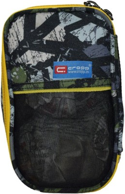 Cropp Utility 14 Travel Toiletry Kit