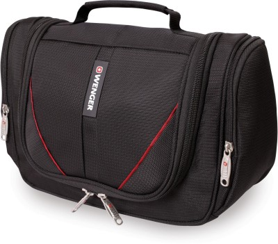 Wenger Bag Travel Toiletry Kit