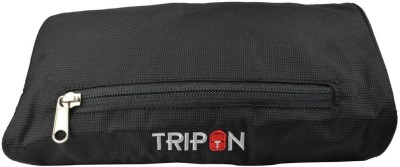 Tripon ExclusiveBag9A Travel Toiletry Kit