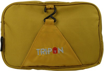 Tripon ExclusiveBag6A Travel Toiletry Kit