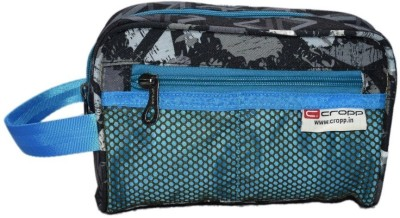 Cropp Utility 10 Travel Toiletry Kit