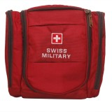 Swiss Military TB-5 Travel Toiletry Kit ...