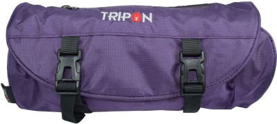 Tripon ExclusiveBag16A Travel Toiletry Kit