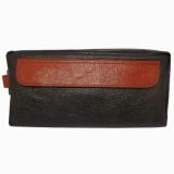 Chimera Leather 3633 Travel Toiletry Kit...