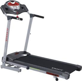 Stayfit i3 Treadmill