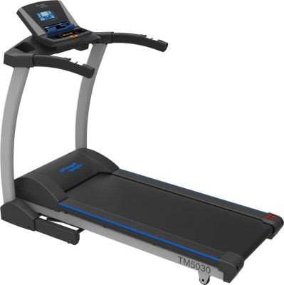 LifeSpan Home Treadmill