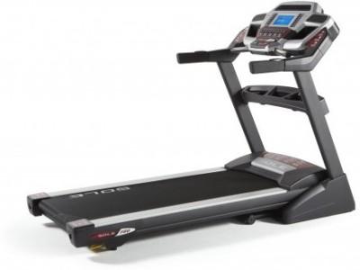 Sole F 80 Treadmill
